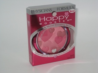 physicians-formula-happy-booster-glow-mood-boosting-blush-rose-13