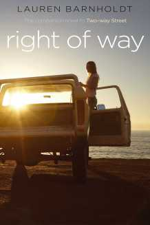 right-of-way-9781442451285_hr