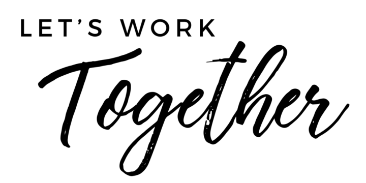 Let's+Work+Together-01