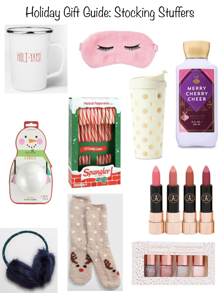 HolidayGiftGuide_StockingStuffers