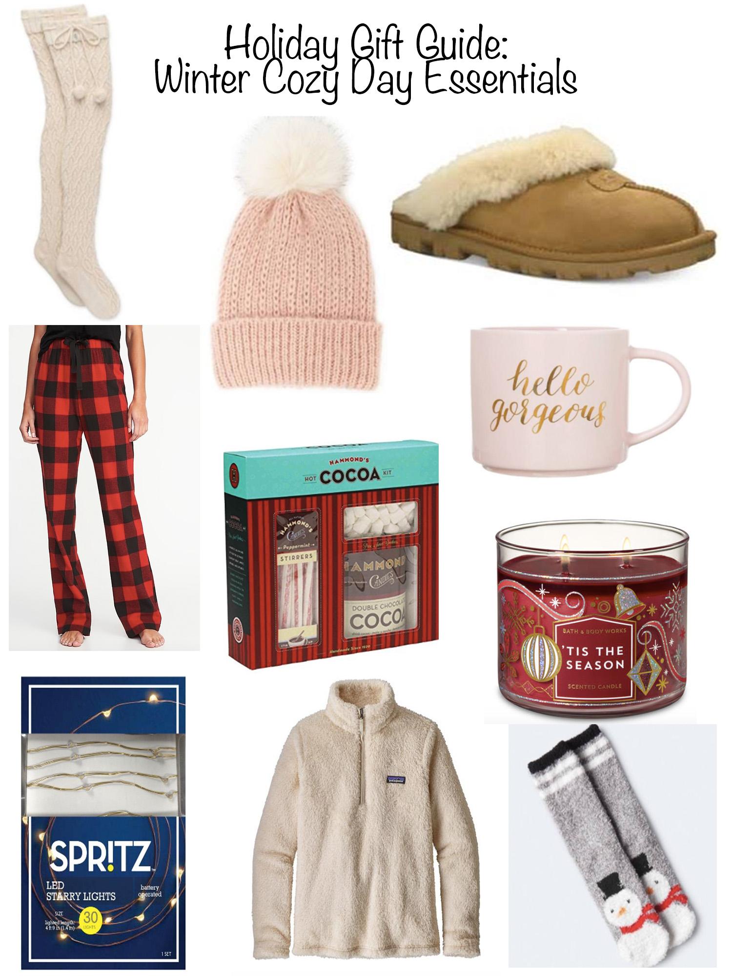 HolidayGiftGuide_WinterCozyEssentials