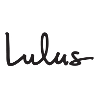 I'm a Lulus Ambassador! + What to Wear to a Holiday Party